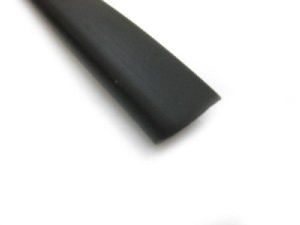 kantenschutz gummi schwarz meterware vespa v6012868 worb5. Black Bedroom Furniture Sets. Home Design Ideas