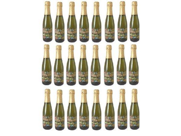 finest selection c6b0a ea801 Prosecco EILLES Vino Frizzante,