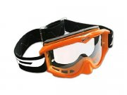 Brille ProGrip Sport, Typ 3200, orange