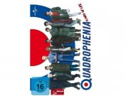 DVD Quadrophenia - A Way of Life