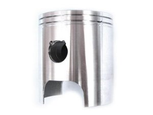 Race-Tour Long Rod Piston Kit for using with 115-116mm Rods, 64.50mm, MRB